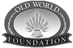 Old World Foundation - Old World Wisconsin